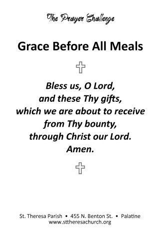 Prayer Challenge - prayer card - Jan 2019_Page_1