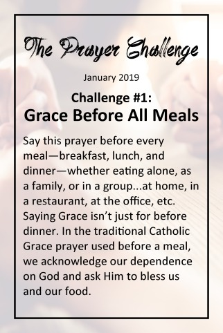 Prayer Challenge - prayer card - Jan 2019_Page_2