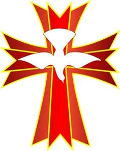 Confirmation – St. Theresa Parish