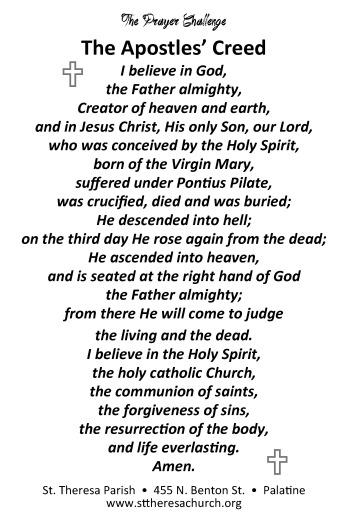 Prayer Challenge - prayer card - April 2019_Page_1