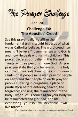 Prayer Challenge - prayer card - April 2019_Page_2