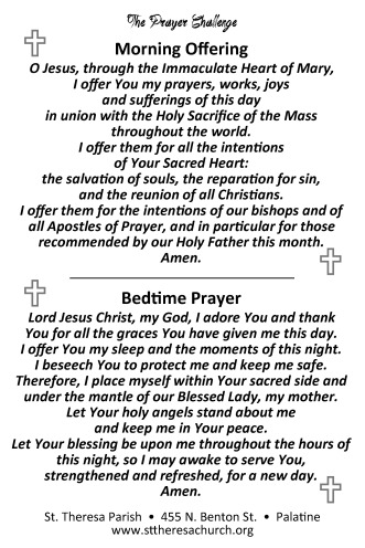 Prayer Challenge - prayer card - August 2019_Page_1