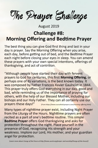Prayer Challenge - prayer card - August 2019_Page_2