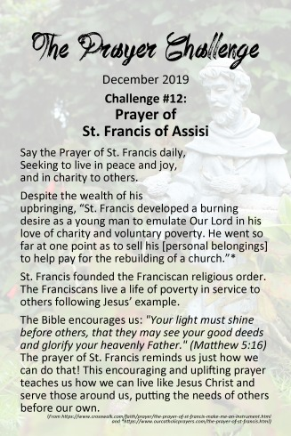 Prayer Challenge - prayer card - Dec 2019_Page_2