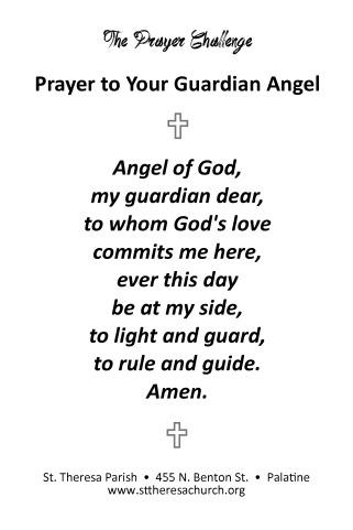 prayer challenge - prayer card - feb 2019_page_1