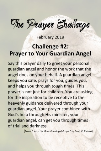 prayer challenge - prayer card - feb 2019_page_2
