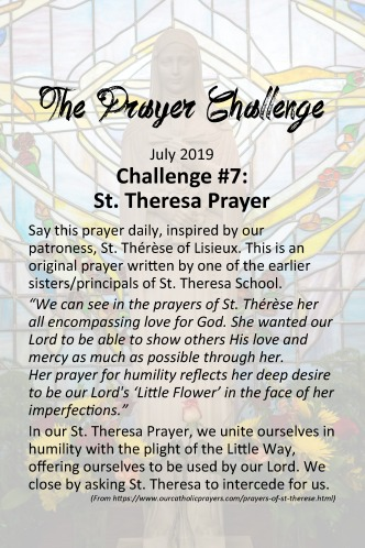 Prayer Challenge - prayer card - July 2019_Page_2