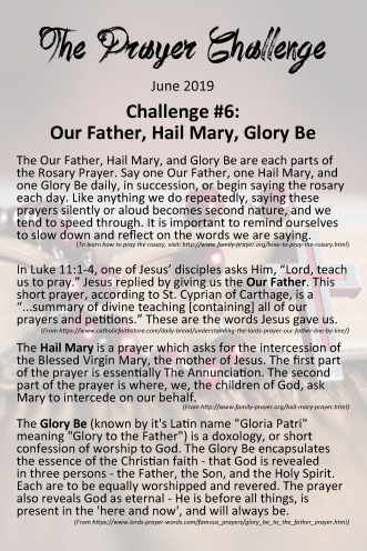 Prayer Challenge - prayer card - June 2019_Page_1