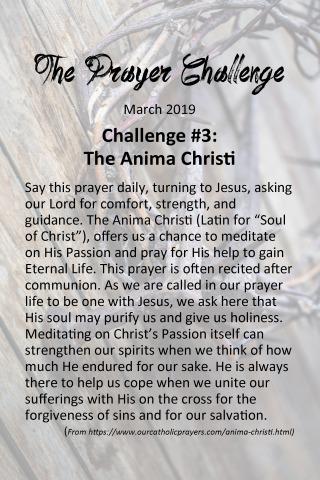 Prayer Challenge - prayer card - March 2019_Page_2