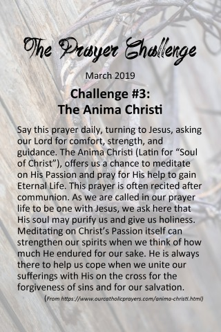 Prayer Challenge - prayer card - March 2019_Page_2