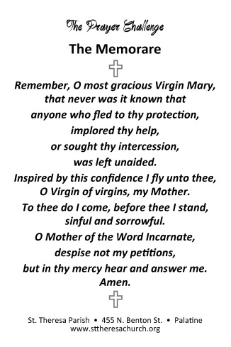 Prayer Challenge - prayer card - May 2019_Page_1