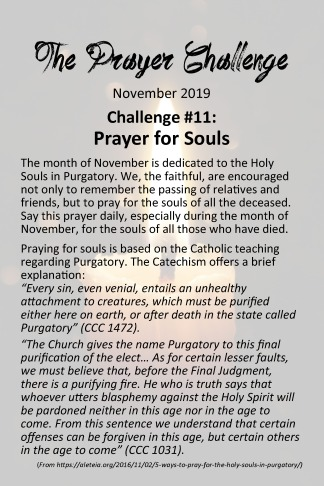 Prayer Challenge - prayer card - November 2019_Page_2