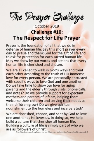Prayer Challenge - prayer card - October 2019_Page_2