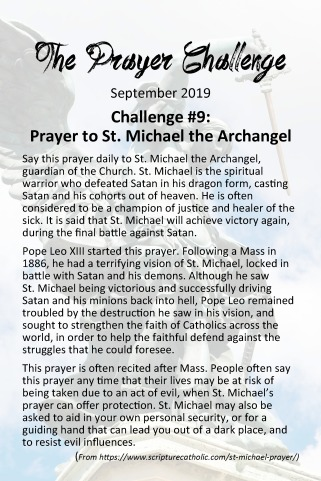 Prayer Challenge - prayer card - Sept 2019_Page_2.jpg