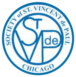 SVDP logo clean