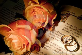 wedding-rings-on-a-bible-with-the-genesis-text-thumb9621296