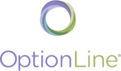 OptionlineLogoVertical