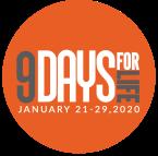 9days-circle-logo-2020